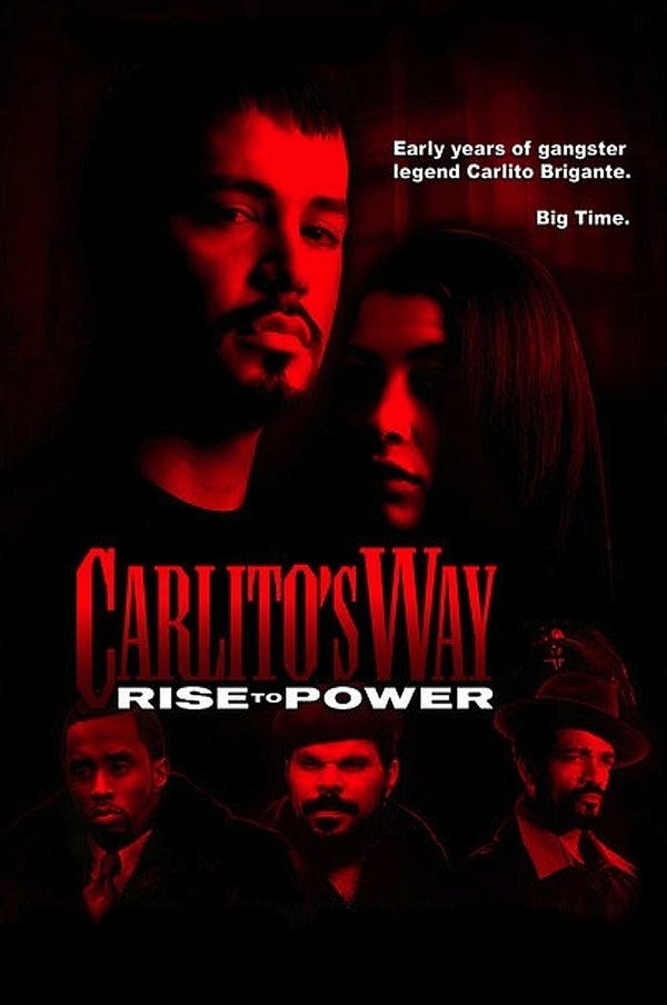 Carlitos Way: Rise to Power online