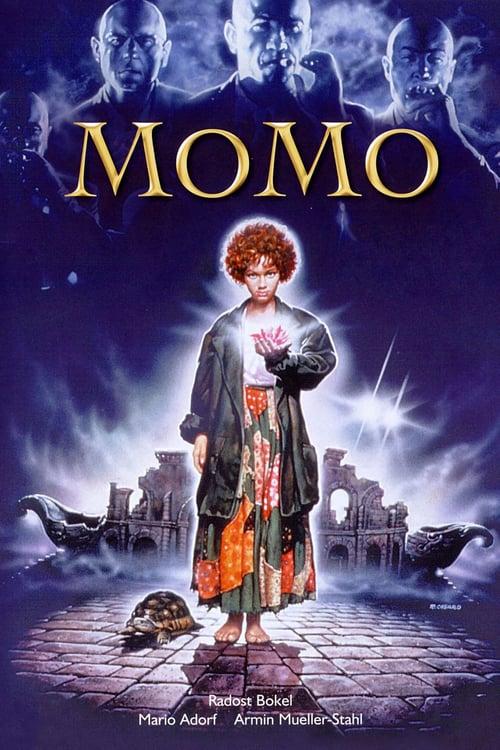 Momo online
