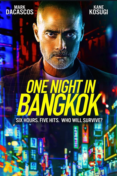 One Night in Bangkok online