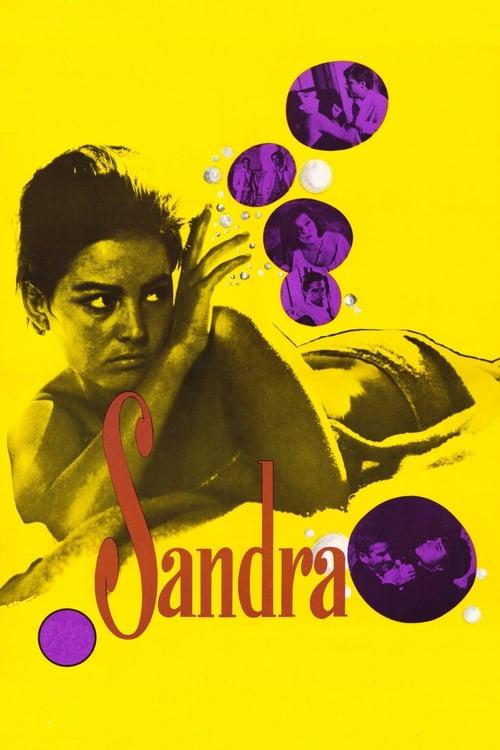 Sandra online