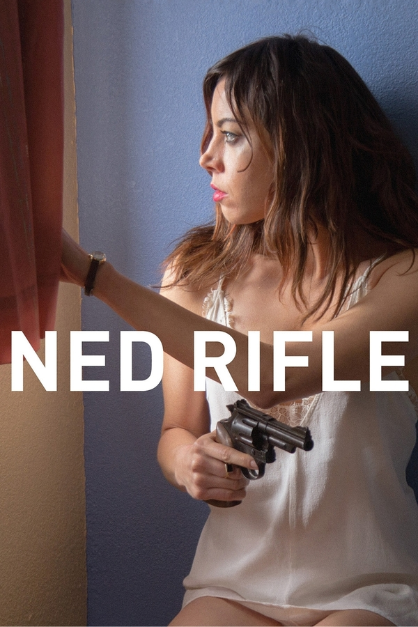 Ned Rifle online