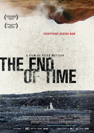 The End of Time online