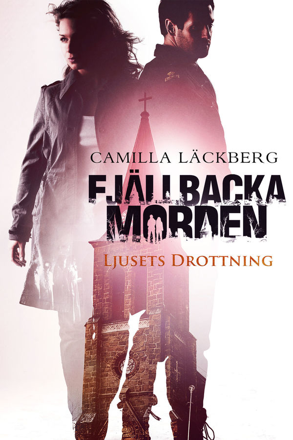 The Fjällbacka Murders: The Queen of Lights online