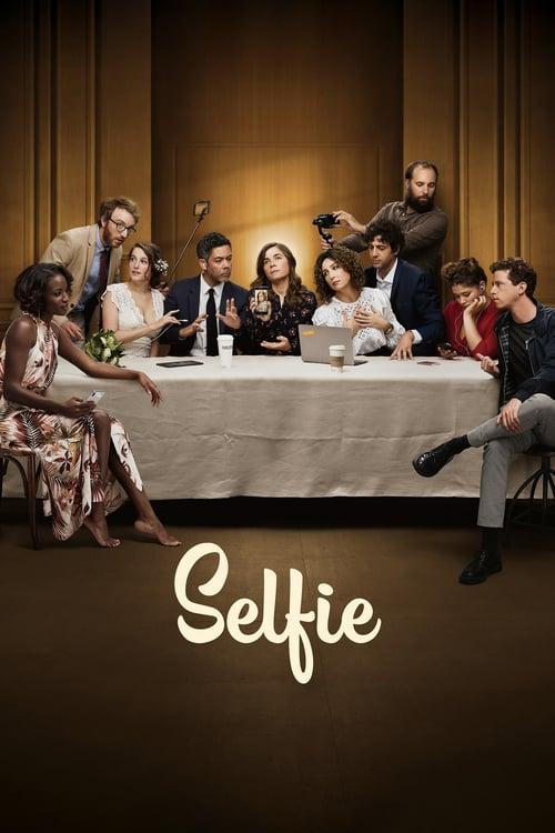 Selfie online