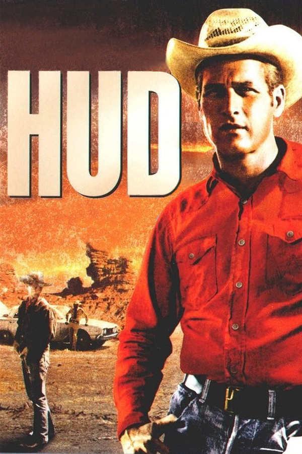 Hud online