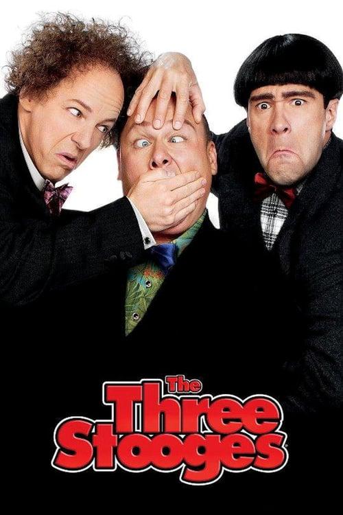 Tři moulové online
