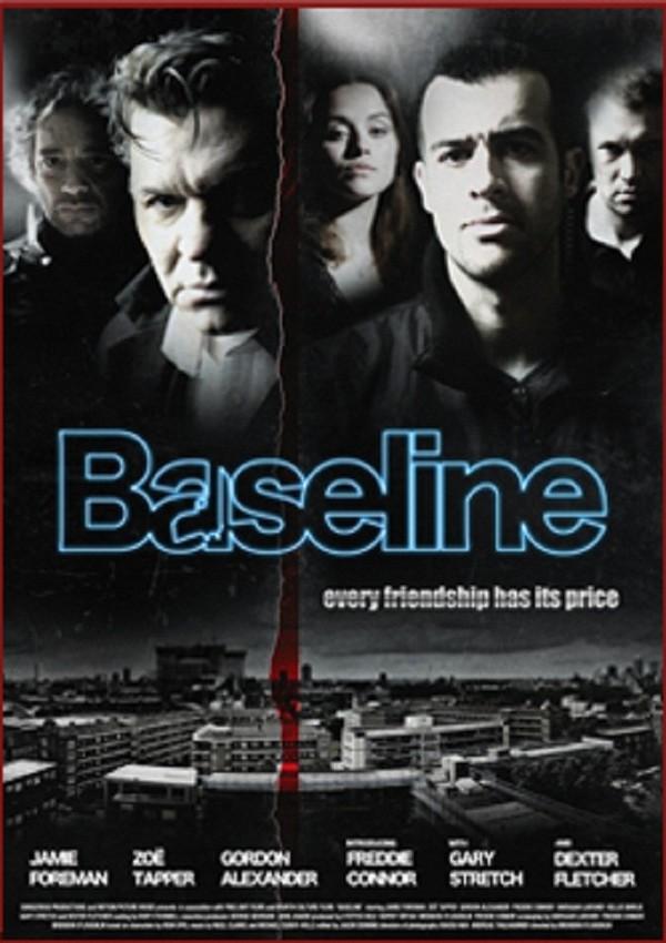 Baseline online