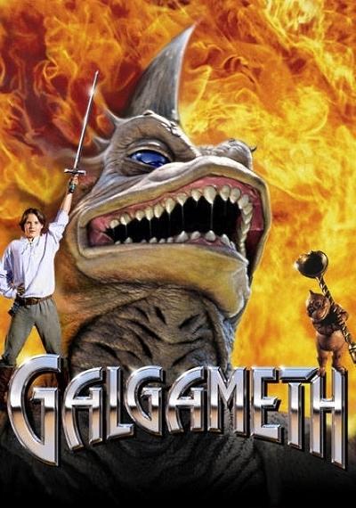 Galgameth online