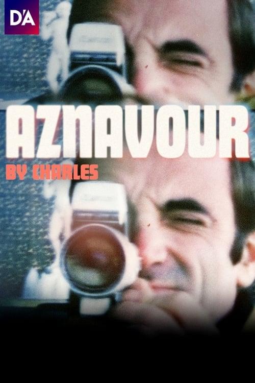 Aznavour a jeho svět online