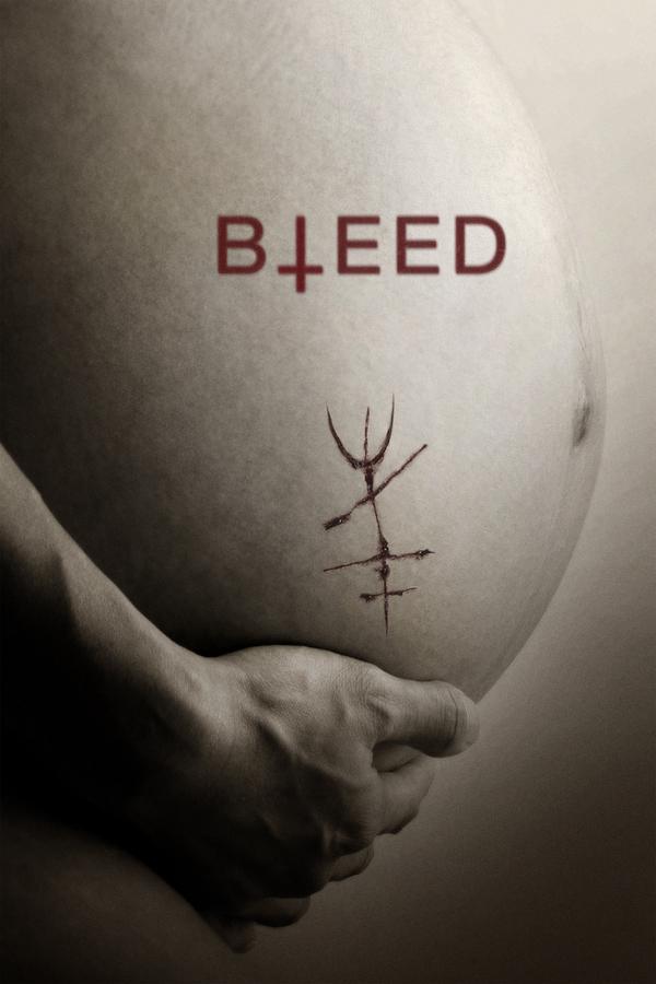 Bleed online