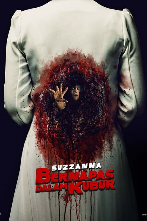 Suzzanna: Buried Alive online