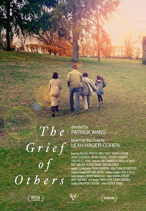 The Grief of Others online