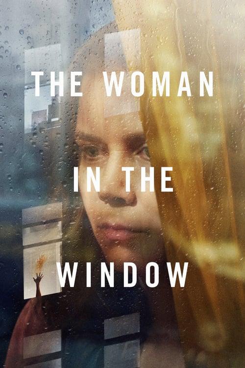 Žena v okně - Tržby a návštěvnost