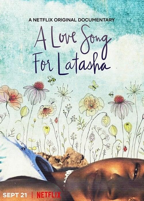 Vyznání pro Latashu online