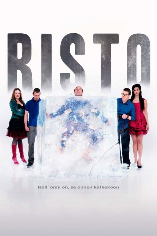Risto online
