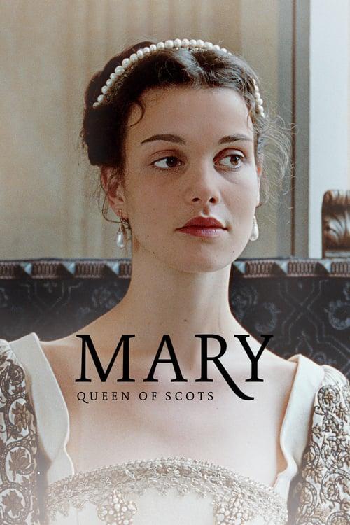 Mary, Queen of Scots online