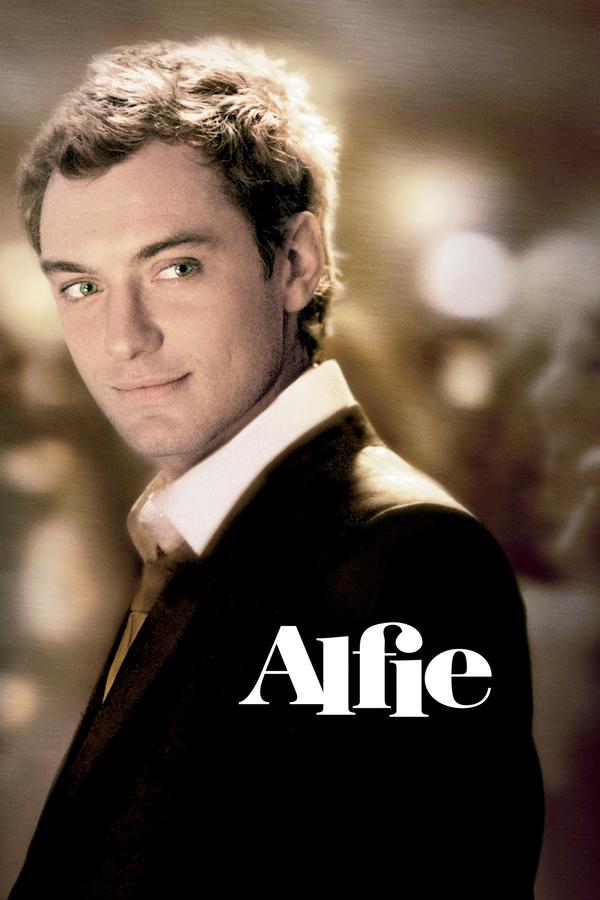 Alfie online