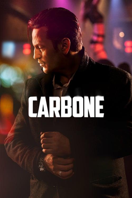 Karbon online