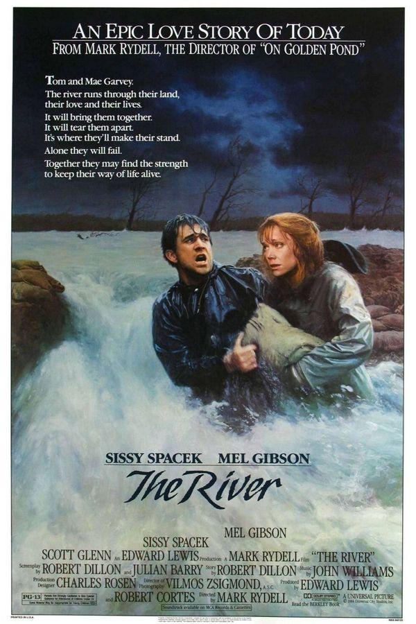Řeka - Tržby a návštěvnost