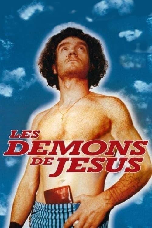 Ježíšovi démoni online