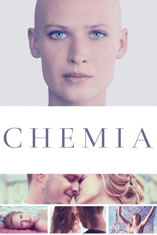 Chemo online