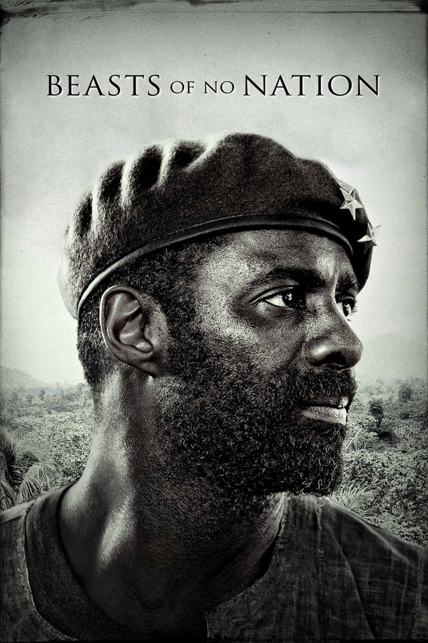 Beasts of No Nation online
