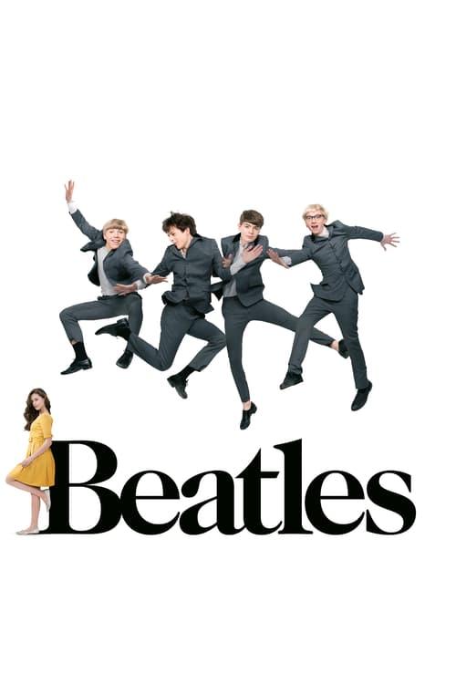 Beatles online