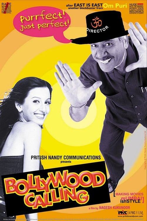 Bollywood Calling online