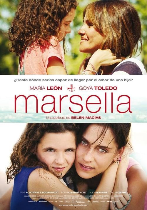 Marsella online