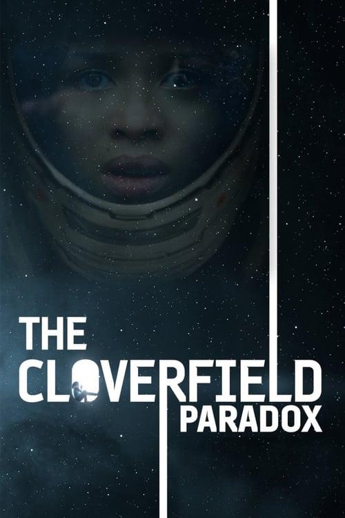 Cloverfield Paradox online