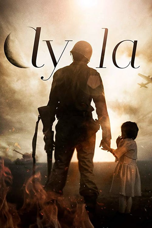Ayla: The Daughter of War online