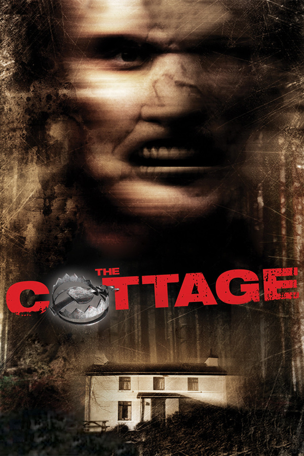 The Cottage online