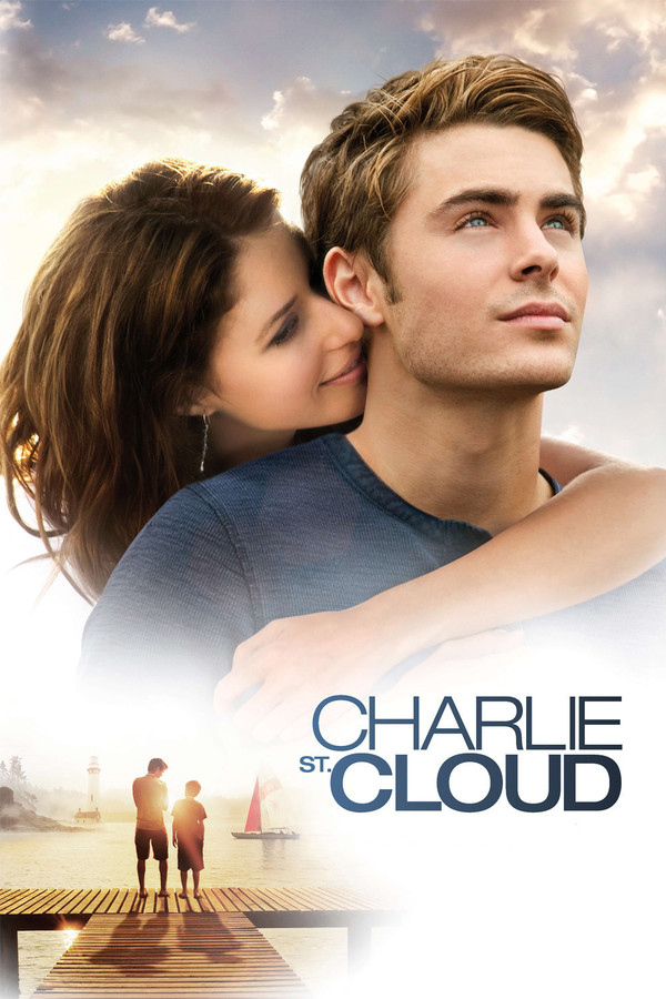 Smrt a život Charlieho St. Clouda - Tržby a návštěvnost