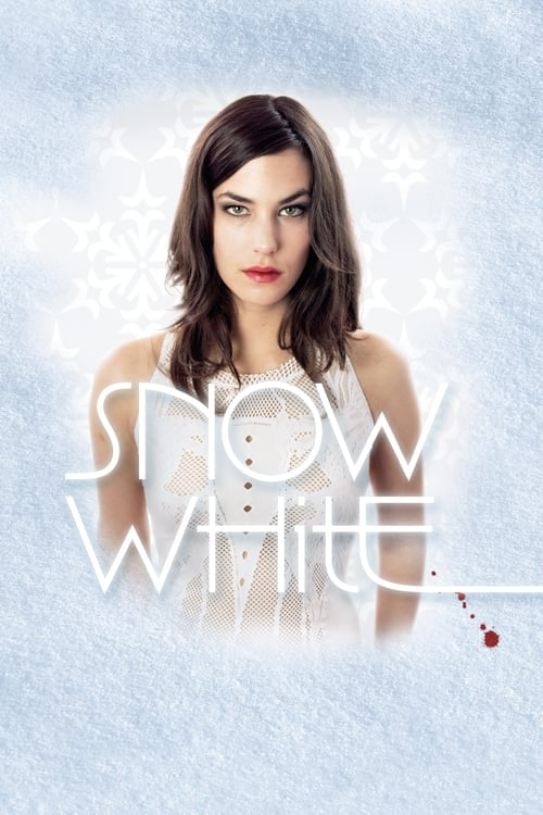 Snow White online