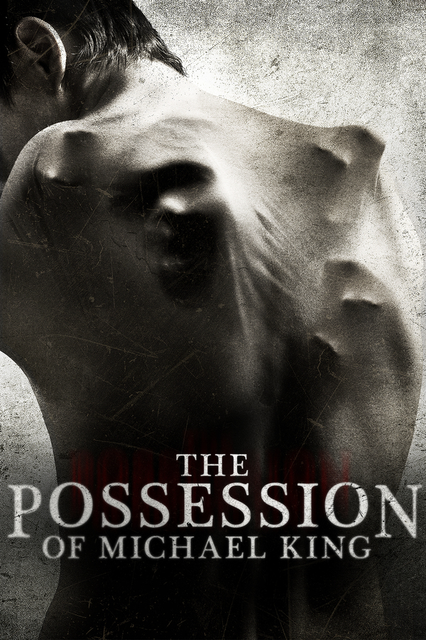 The Possession of Michael King online