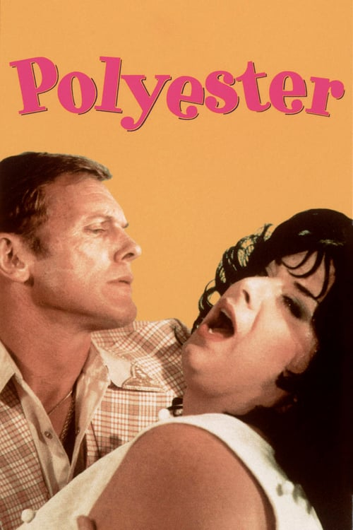 Polyester online