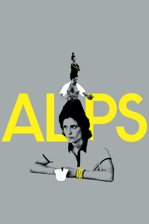 Alpy online