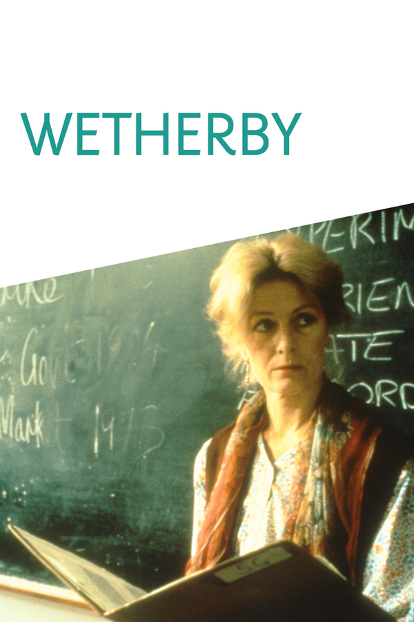 Wetherby online