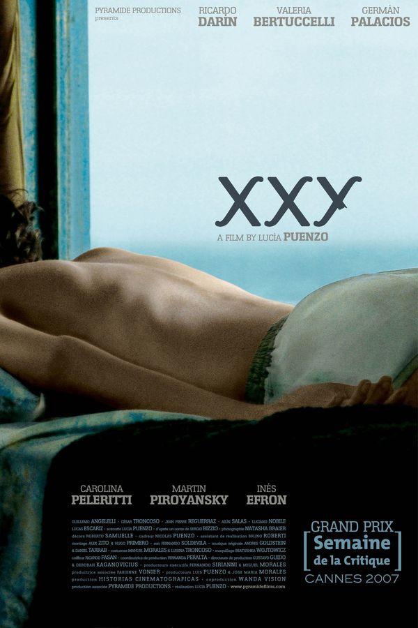 XXY online