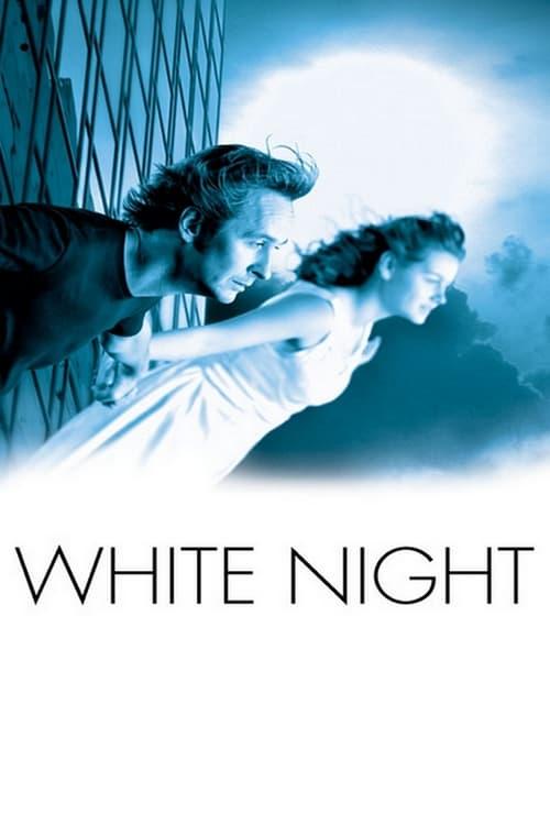 White Night online