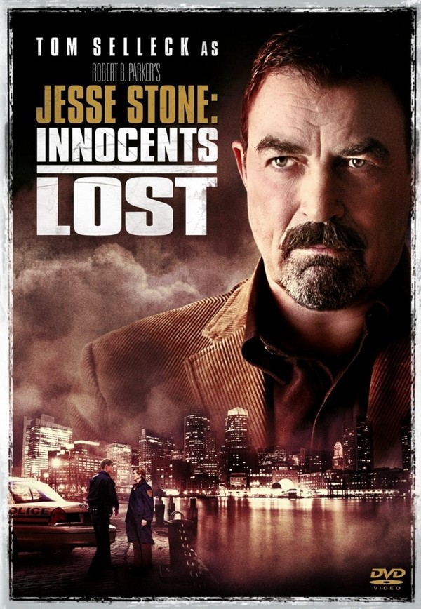 Jesse Stone: Innocents Lost online