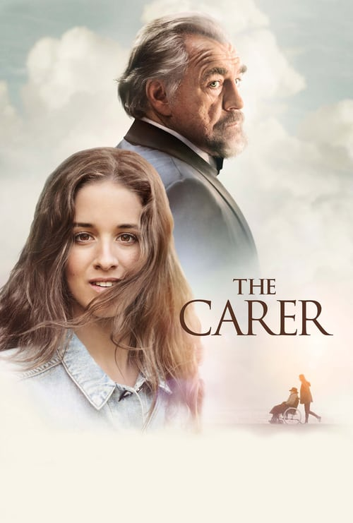 The Carer online