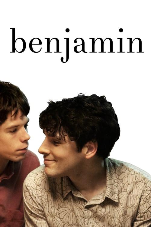 Benjamin online