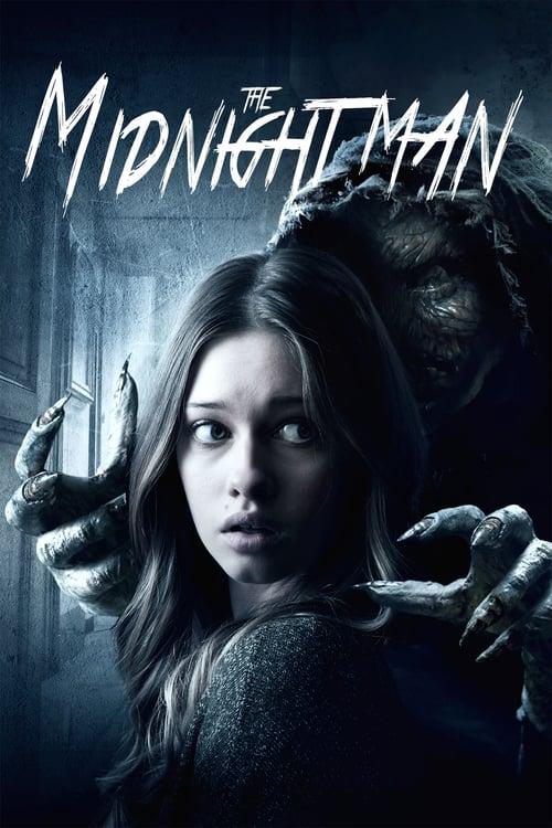 The Midnight Man online