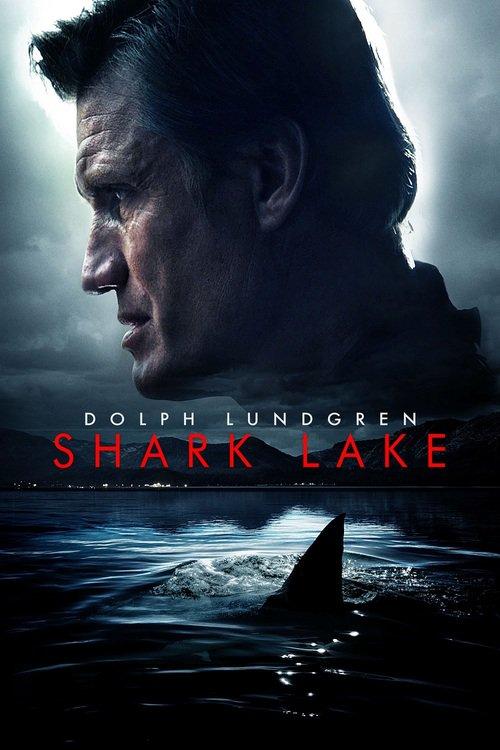 Shark Lake online