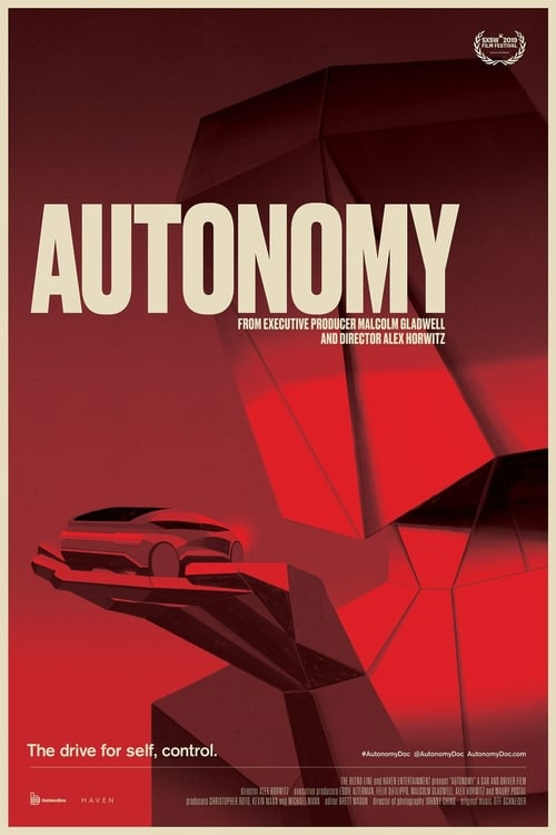 Autonomy online