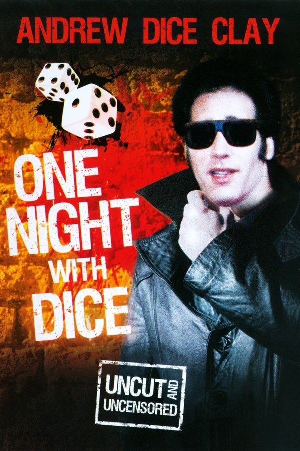 One Night With Dice online