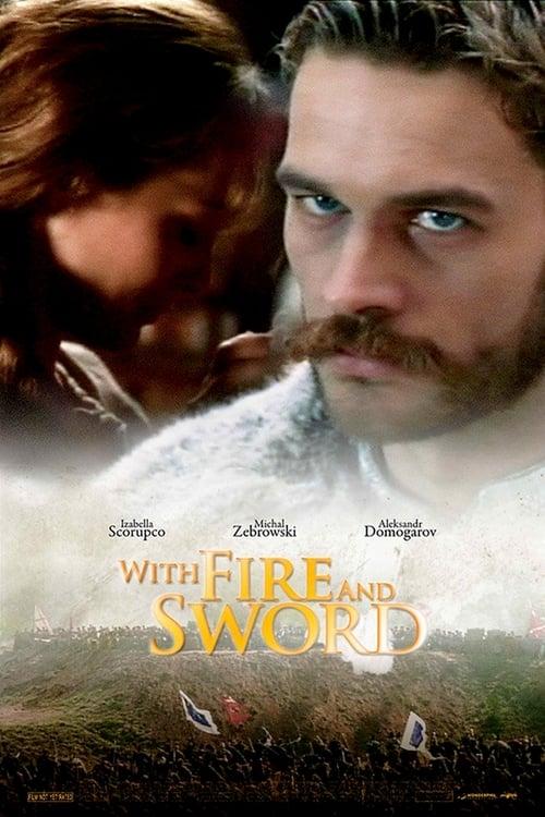 Ohněm a mečem online