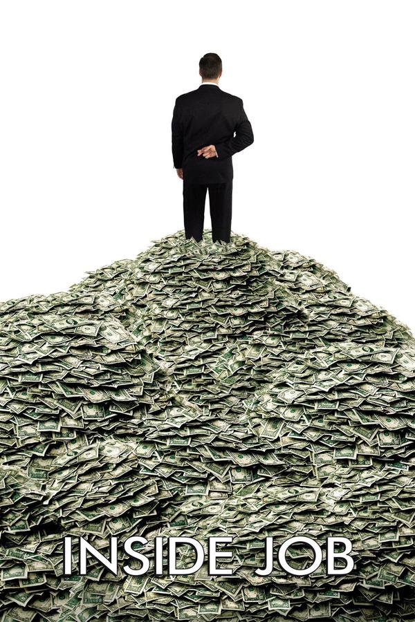 Finanční krize online