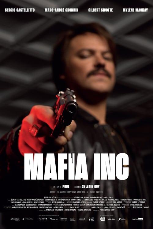 Mafia Inc. online